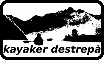 Kayakerdestrepà